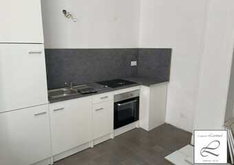 Location Appartement 3 pièces 119m² Strasbourg (67000) - Photo 1