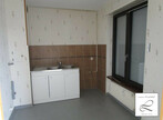 Location Appartement 2 pièces 48m² Saverne (67700) - Photo 3