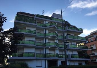 Location Appartement 2 pièces 48m² Souffelweyersheim (67460) - Photo 1