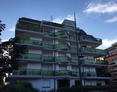 Location Appartement 2 pièces 48m² Souffelweyersheim (67460) - photo
