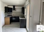 Location Appartement 3 pièces 65m² Strasbourg (67200) - Photo 1