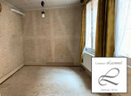 Vente Appartement 4 pièces 90m² Strasbourg - Photo 6