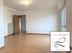 Vente Appartement 3 pièces 71m² Lingolsheim - Photo 1