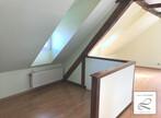 Location Appartement 1 pièce 32m² Hangenbieten (67980) - Photo 3