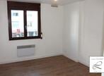 Location Appartement 2 pièces 40m² Strasbourg (67200) - Photo 3