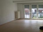 Location Appartement 1 pièce 17m² Strasbourg (67000) - Photo 2