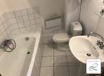 Location Appartement 1 pièce 26m² Strasbourg (67000) - Photo 3