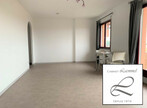 Vente Appartement 1 pièce 34m² Hoenheim - Photo 1