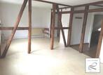 Location Appartement 2 pièces 36m² Strasbourg (67000) - Photo 2