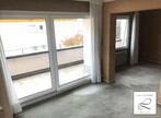 Location Appartement 2 pièces 66m² Lingolsheim (67380) - Photo 4
