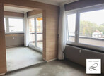 Location Appartement 2 pièces 66m² Lingolsheim (67380) - Photo 1