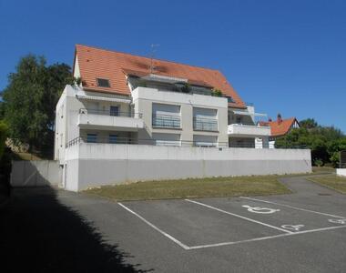 Location Appartement 4 pièces 90m² Saverne (67700) - photo