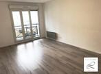 Location Appartement 3 pièces 69m² Strasbourg (67200) - Photo 1