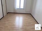 Location Appartement 2 pièces 40m² Strasbourg (67000) - Photo 2