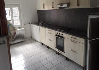 Location Appartement 4 pièces 126m² Strasbourg (67000) - Photo 1