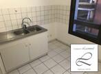 Location Appartement 2 pièces 52m² Souffelweyersheim (67460) - Photo 4