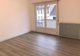 Location Appartement 3 pièces 66m² Schiltigheim (67300) - Photo 1