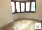 Location Appartement 4 pièces 86m² Strasbourg (67000) - Photo 3