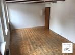 Location Appartement 1 pièce 24m² Strasbourg (67000) - Photo 2