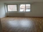 Location Appartement 2 pièces 47m² Strasbourg (67000) - Photo 1