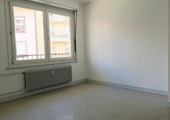 Location Appartement 2 pièces 49m² Schiltigheim (67300) - Photo 1