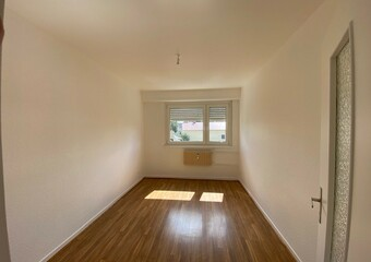 Location Appartement 4 pièces 80m² Schiltigheim (67300) - Photo 1