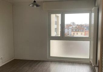 Location Appartement 1 pièce 27m² Strasbourg (67200) - Photo 1