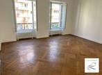 Location Appartement 3 pièces 119m² Strasbourg (67000) - Photo 2