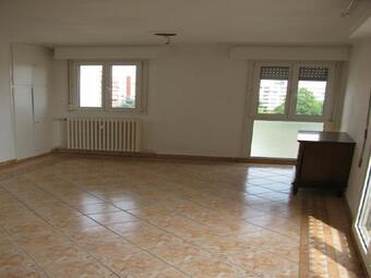 Location Appartement 5 pièces 80m² Strasbourg (67200) - Photo 1