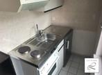 Location Appartement 1 pièce 24m² Strasbourg (67000) - Photo 3