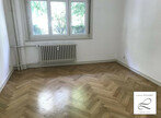 Location Appartement 3 pièces 65m² Strasbourg (67000) - Photo 2