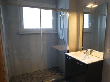 Location Appartement 4 pièces 88m² Lingolsheim (67380) - photo