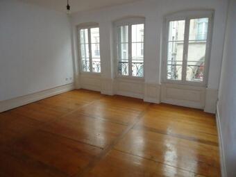 Vente Appartement 3 pièces 87m² STRASBOURG - Photo 1