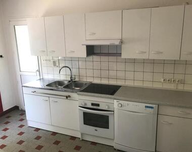 Location Appartement 3 pièces 82m² Strasbourg (67200) - photo