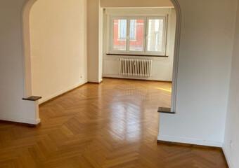 Location Appartement 2 pièces 72m² Strasbourg (67000) - Photo 1