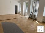 Location Appartement 3 pièces 119m² Strasbourg (67000) - Photo 5