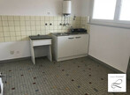 Location Appartement 2 pièces 49m² Schiltigheim (67300) - Photo 2
