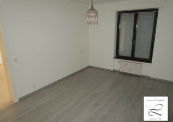 Location Appartement 2 pièces 48m² Saverne (67700) - Photo 1