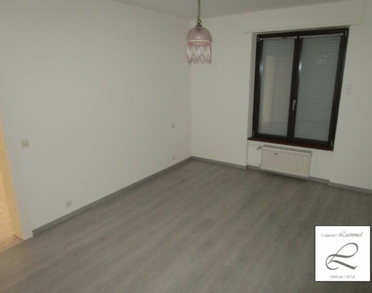 Location Appartement 2 pièces 48m² Saverne (67700) - photo