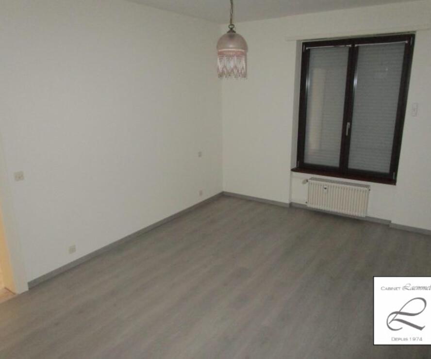 Location Appartement 2 pièces 48m² Saverne (67700) - photo