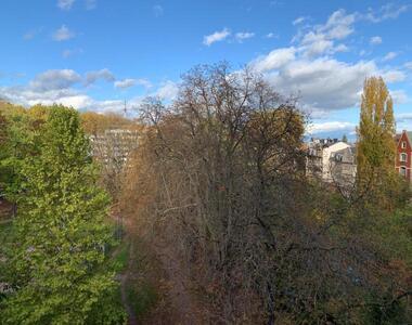Location Appartement 2 pièces 57m² Strasbourg (67000) - photo