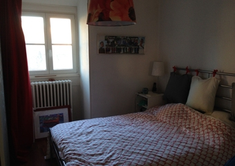Location Appartement 3 pièces 73m² Strasbourg (67000) - photo