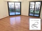 Location Appartement 2 pièces 52m² Souffelweyersheim (67460) - Photo 2