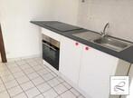 Location Appartement 2 pièces 40m² Strasbourg (67000) - Photo 4