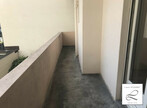 Location Appartement 3 pièces 65m² Strasbourg (67000) - Photo 4