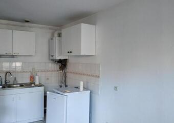 Location Appartement 2 pièces 39m² Strasbourg (67000) - Photo 1