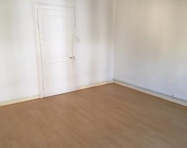 Location Appartement 2 pièces 46m² Strasbourg (67100) - photo