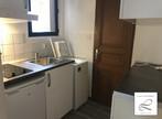 Location Appartement 1 pièce 26m² Strasbourg (67000) - Photo 2