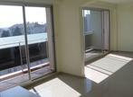 Location Appartement 4 pièces 106m² Schiltigheim (67300) - Photo 3