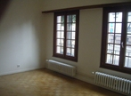 Location Appartement 2 pièces 60m² Strasbourg (67000) - Photo 2